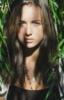 elena_milans userpic