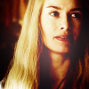 Always distant. Always silent.: Merlin - Guinevere