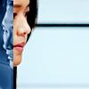 Iris: [five-0] chin & kono