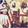 assassin group