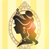 Belle de Winter : Princess of a Parallel World: Belle Cameo