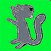 kamiten userpic