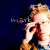 mark icon  by bubbles_778