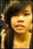 squishyheart userpic