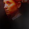 Downton Abbey- Anna