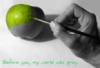 armywifelife22 userpic