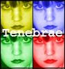 faerie_fiend userpic