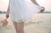 yn_chi userpic