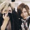 wnb_angel: Mizuki