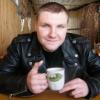otshelnik_mira userpic