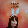 mrstunney: no funny stuff