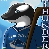 thunder_orca userpic