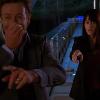 robothor1111 - Nicole: Jane and Lisbon