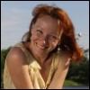 lavrova_irina userpic
