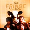 noobianrose: Fringe division with Gene
