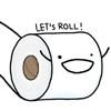 TP - let's roll