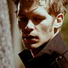 vanhea_scratch: Klaus
