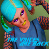 the voices are back bikee oxide sims 3 l