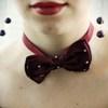tebessum_bijou userpic