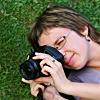 я фотограф!