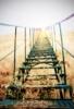 Севастополь_лестница