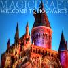 Magicdraft Mod