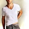 ga_unicorn: h50 AO'L t-shirt