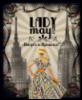 ladymayclub userpic