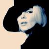 Lex: [Actor] Marilyn fedora