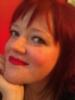 xelisabeth userpic