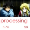 miss_auto1621: processing