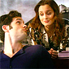 sherrilina: Dan/Blair (Gossip Girl)