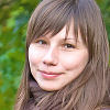 se__lena userpic