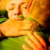 one must always be prepared to liberate treasure: sg-1 [it could have been you]