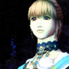 warrior_sooraya userpic