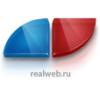 realweb_ru userpic