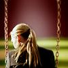 Fringe: Olivia - swing