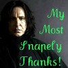 therealsnape: SS Thanks