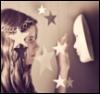 pure_l0ve: Mask