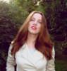 o_sharapova userpic