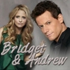Ringer- Bridget/Andrew 2