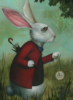 hasid: кролик