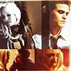 ovariesofsteel: TVD: Carline/Stefan blend