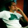 oleg_ekaterinin userpic