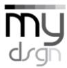 mydsgn userpic