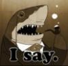 xak_attack userpic