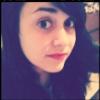 little_leighann userpic