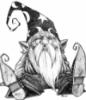 ze_dwarf