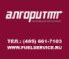 algoritmfuel userpic