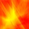 scalping_rts userpic